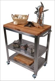 100 kitchen cart and islands kitchen island cart canada