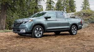 2017 honda ridgeline black edition 2017 honda ridgeline specs features pricing photos st paul mn