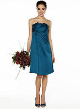 bhs prom dresses polyester bhs formal dresses for bridesmaids ebay