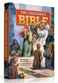 the children bible kids bible 293 bible stories for children