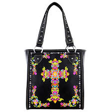 Lily Bloom Purses Totes Tote Purses U0026 Summer Tote Collection At Jcpenney