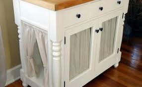 Kitty Litter Bench Diy Litter Box Furniture Cabinet Hometalk