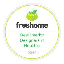 The  Best Interior Designers In Houston Freshomecom - Home design houston