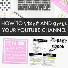 Youtube View Hack Hundreds Of Views In Minutes Youtube by Best 25 Youtube Video Ideas Ideas On Pinterest Blog Topics