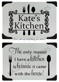 personalized glass cutting board personalized glass cutting board with 11 design by katescoasters