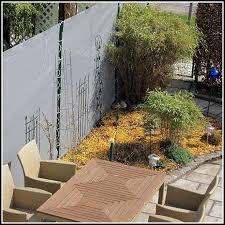 sichtschutzfã cher balkon sichtschutz balkon seitlich ohne bohren 100 images bikatec