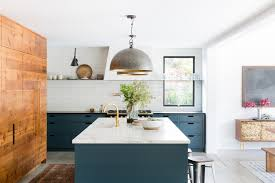 best kitchen cabinets 2019 10 kitchen trends in 2019 that will be and 3 that won t
