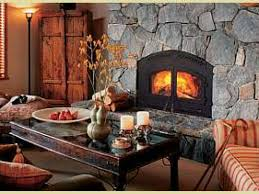fireplace chimney design fireplaces countryside stove u0026 chimney