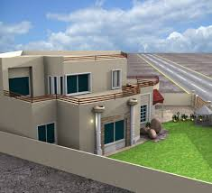 european house plans one story 3d front elevation com european house plans one story