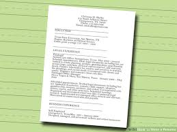 Barback Resume Sample by Barback Responsibilities Barback Job Description Resume Job