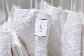 average wedding dress cost david s bridal doesn t want to be the walmart of weddings anymore