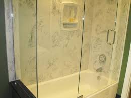 Bathroom Shower Stalls Ideas 25 Best Shower Stalls For Small Bathroom On A Budget Goodsgn