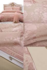 visit to buy 100 tribute silk bedding smooth touch jacquard bed