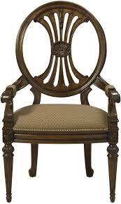 classic armchair armchair classic armchair styles chairs pinterest
