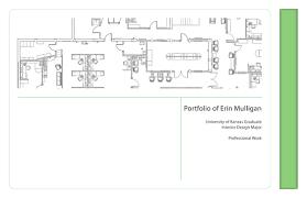 Major For Interior Design by Interior Design Portfolio