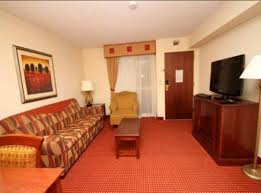 Comfort Suites Montgomery Al Hotel Embassy Suites Montgomery Al Booking Com