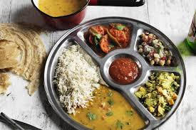 indian cuisine nearby bristol s best vegetarian and vegan restaurants where to eat
