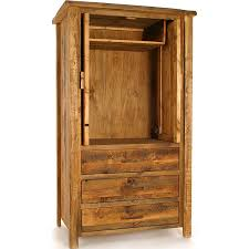 Hooker Tv Armoire Tv Armoire With Doors Cherrywood Tv Armoire Wardrobes Large Size