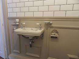 farrow and bathroom ideas like color combo for bathroom farrow and elephant s