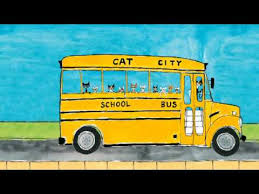 eric litwin author of pete the cat songs and school