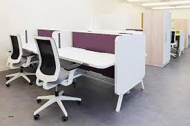 fourniture de bureau professionnel discount bureau fourniture de bureau professionnel discount luxury bureau