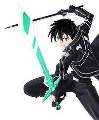 sword art online mania rolecosplay