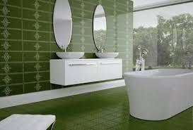 Green Bathroom Ideas by Green Bathroom Ideas Design Accessories U0026 Pictures Zillow