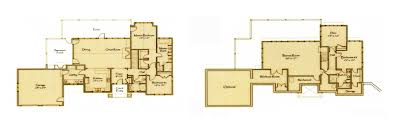 signature home house plans house plan