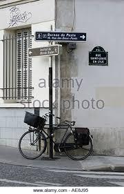 bureau poste 16 sign for bureau de poste stock photos sign for