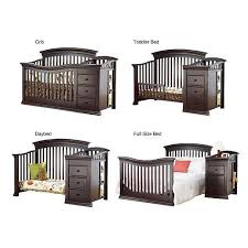 best 25 4 in one crib ideas on pinterest baby room ikea