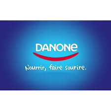 siege social danone danone oikos strawberry danone inc aliments du québec