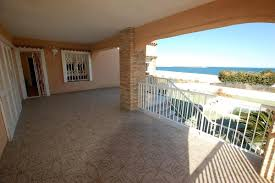 garage for cars magnificient independent villa in area of la veleta with built
