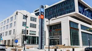 Where Is Google Headquarters Located Visit Npr Npr