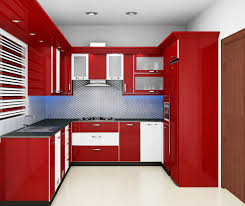 kitchen design kitchen design interior decoration institute of