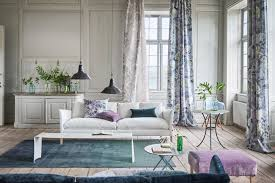 country homes interiors magazine 100 country homes interiors magazine subscription ah u0026l