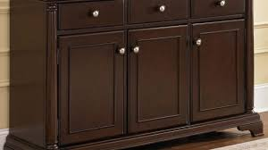 dining room buffet hutch dining room buffet hutch awesome with in engaging set inside 24