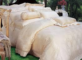 mattress bed linen first class makes viewing room into an