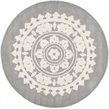 10 Foot Round Area Rugs 10 Round Area Rug Foter
