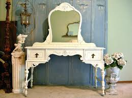 cool office designs full image for shabby chic chairs 86 amazing