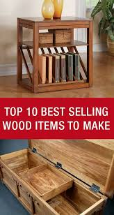 Dvd Shelf Woodworking Plans by 842 Best Woodworking Plans Images On Pinterest Woodwork Wood