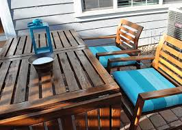 Ikea Outdoor Furniture Cushions by Dsc 0921 By Lifewithkarma Via Flickr Advice For Restoring Ikea