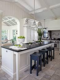 belles cuisines traditionnelles illuminazione cucina classica funzionalit estetica belles
