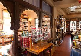 home design stores wellington wellington square bookshop a bookstore for the eagleview