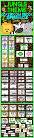 Kindergarten Classroom Floor Plan by Best 25 Preschool Classroom Layout Ideas On Pinterest Preschool