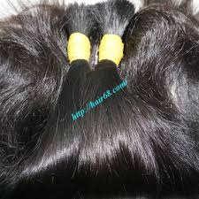 hair extensions online buy hair extensions online cheap no tangles