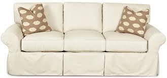 3 piece t cushion sofa slipcover fancy t cushion sofa slipcover on sofa gorgeous 3 piece t cushion