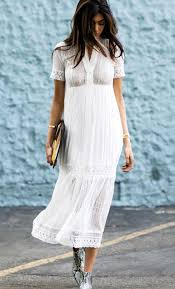 cute casual summer this is what you should wear just