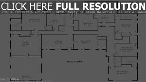 100 adobe style home plans 1000 sq ft house with car beauteous