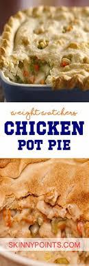 cuisine de az minceur chicken pot pie cuisine minceur recette ww et minceur