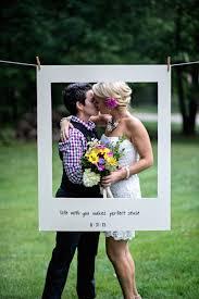 ashley amanda a diy ohio backyard wedding equally wed
